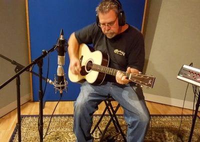 anchour-studio-wr-custom-acoustic-guitar-2