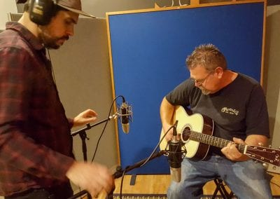 anchour-studio-wr-custom-acoustic-guitar-3