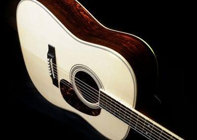 brazilian-rosewood-dreadnuaght-wr-custom-acoustic-guitar-1