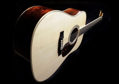 brazilian-rosewood-dreadnuaght-wr-custom-acoustic-guitar-3