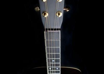 brazilian-rosewood-dreadnuaght-wr-custom-acoustic-guitar-4