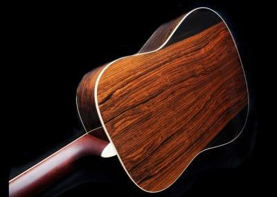 brazilian-rosewood-dreadnuaght-wr-custom-acoustic-guitar-5