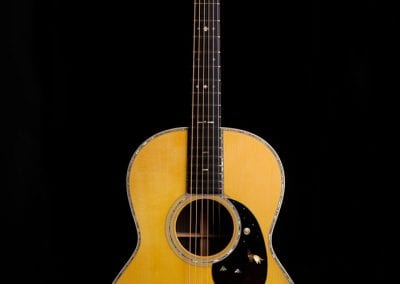 custom-body-for-martin-neck-1