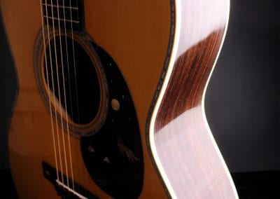 custom-body-for-martin-neck-2