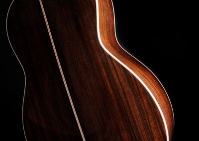custom-body-for-martin-neck-5