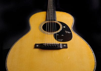 custom-body-for-martin-neck-6