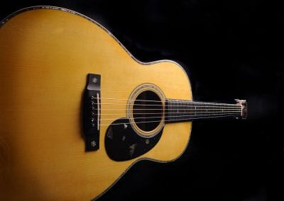 custom-body-for-martin-neck-7