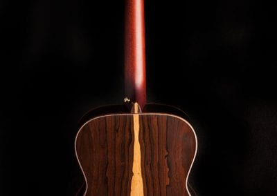 dave-matthews-band-fire-dancer-tribute-custom-acoustic-guitar-13