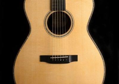 dave-matthews-band-fire-dancer-tribute-custom-acoustic-guitar-2
