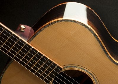 dave-matthews-band-fire-dancer-tribute-custom-acoustic-guitar-5