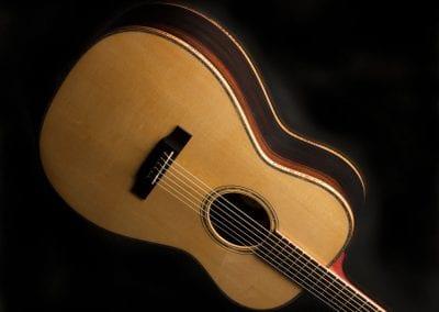 dave-matthews-band-fire-dancer-tribute-custom-acoustic-guitar-6