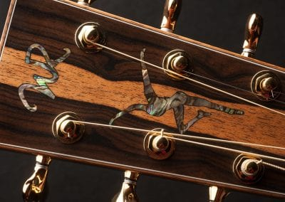 dave-matthews-band-fire-dancer-tribute-custom-acoustic-guitar-8