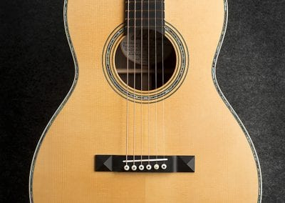 double-00-12-fret-short-scale-acoustic-guitar-number-100-1