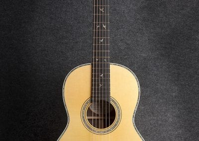 double-00-12-fret-short-scale-acoustic-guitar-number-100-2