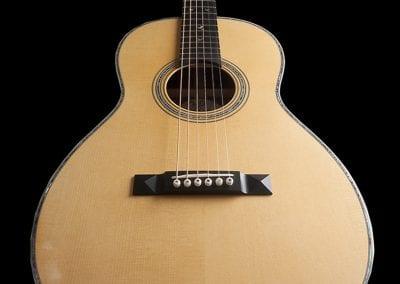double-00-12-fret-short-scale-acoustic-guitar-number-100-3
