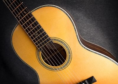 double-00-12-fret-short-scale-acoustic-guitar-number-100-6