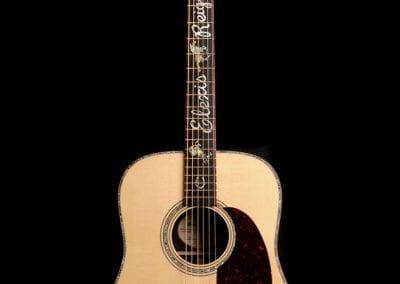 elexis-reigns-custom-dread-wr-custom-guitar-1