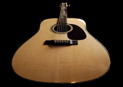 elexis-reigns-custom-dread-wr-custom-guitar-4