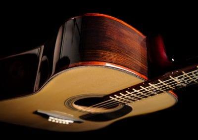 elexis-reigns-custom-dread-wr-custom-guitar-5