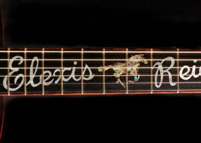 elexis-reigns-custom-dread-wr-custom-guitar-6