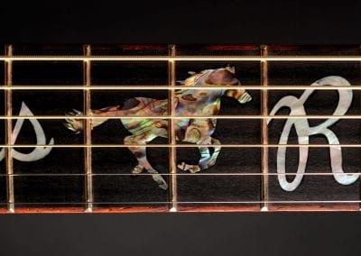 elexis-reigns-custom-dread-wr-custom-guitar-7