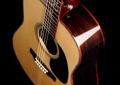 elexis-reigns-custom-dread-wr-custom-guitar-8