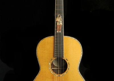 leroy-moore-tribute-wr-custom-guitar-1