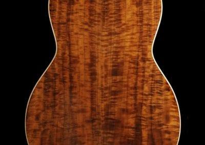 leroy-moore-tribute-wr-custom-guitar-2