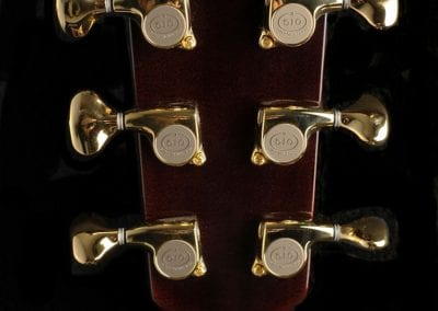 leroy-moore-tribute-wr-custom-guitar-3