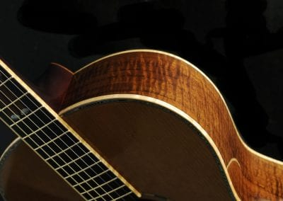 leroy-moore-tribute-wr-custom-guitar-4