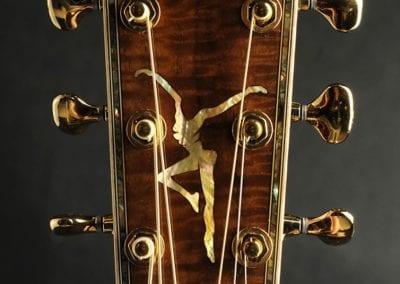 leroy-moore-tribute-wr-custom-guitar-5