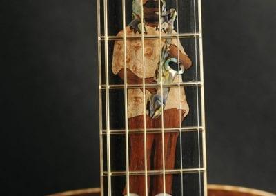 leroy-moore-tribute-wr-custom-guitar-6