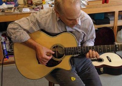 tom-dean-wr-custom-acoustic-cutaway-guitar-4