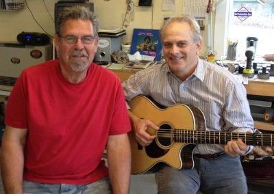 tom-dean-wr-custom-acoustic-cutaway-guitar-5