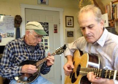 tom-dean-wr-custom-acoustic-cutaway-guitar-6