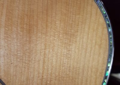 torrified-custom-acoustic-guitar-4