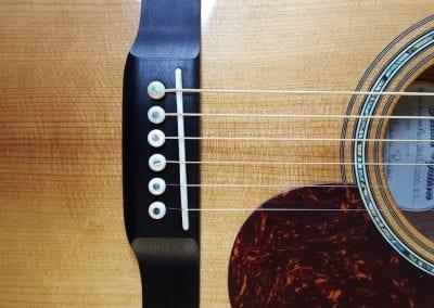 torrified-custom-acoustic-guitar-6
