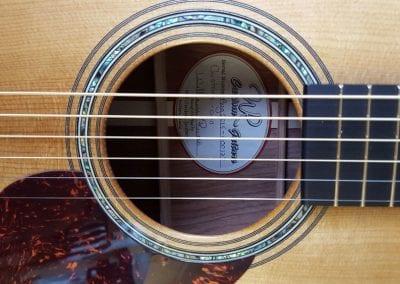 torrified-custom-acoustic-guitar-7