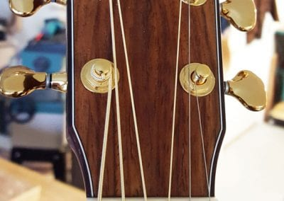 torrified-custom-acoustic-guitar-8