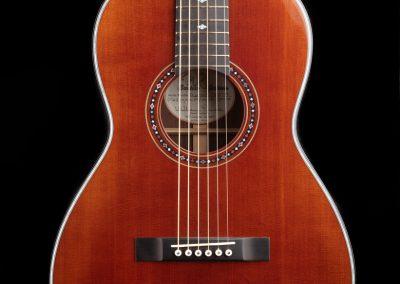 custom-short-scale-00-acoustic-guitar-01