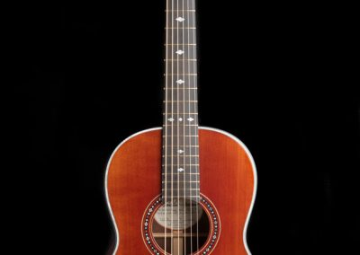custom-short-scale-00-acoustic-guitar-02