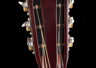 custom-short-scale-00-acoustic-guitar-03