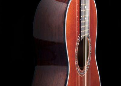 custom-short-scale-00-acoustic-guitar-04