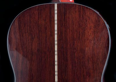 custom-short-scale-00-acoustic-guitar-05