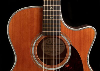 custom-short-scale-cutaway-mahogany-custom-acoustic-guitar