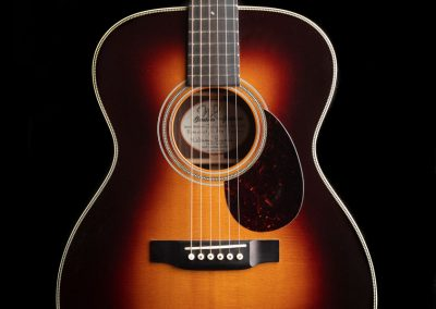 custom-sunburst-acoustic-guitar-01