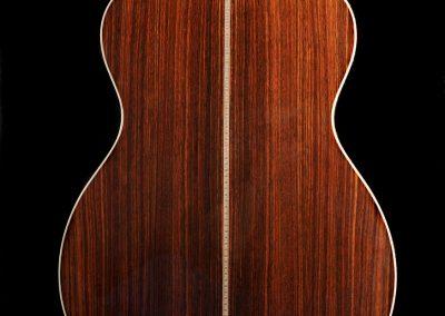 custom-sunburst-acoustic-guitar-02