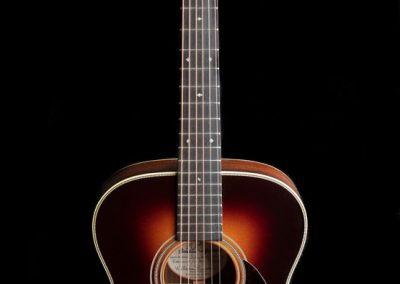 custom-sunburst-acoustic-guitar-04
