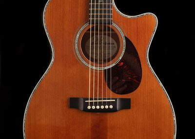 fishman-preamp-short-scale-cutaway-mahogany-custom-acoustic-guitar