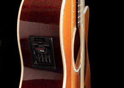 fishman-prefix-pro-cutaway-mahogany-custom-acoustic-guitar-